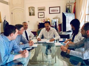 Olimpiadi 2026: il Piemonte prepara il dossier e Torino mette a disposizione i suoi impianti
