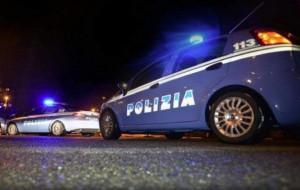 Torino: violenta rissa in Barriera Milano