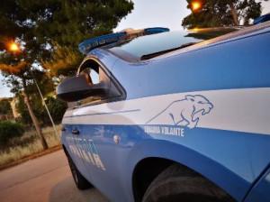 Barriera di Milano: 13 arresti per spaccio in 7 giorni