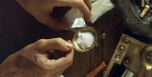 Torino: Due arresti per droga a Barriera Milano