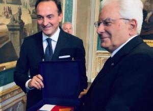 L'autonomia non farà arretrare il Piemonte nella solidarietà tra Regioni