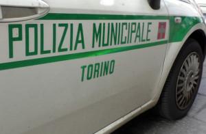 La Polizia Municipale sequestra veicolo senza assicurazione e revisione