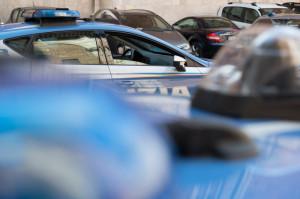 Torino: eseguite tre misure cautelari in carcere