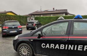 'Ndrangheta: arresti e sequestri per traffico di droga anche a Torino