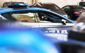 Torino: un fermo e un arresto per il Commissariato di Barriera Nizza