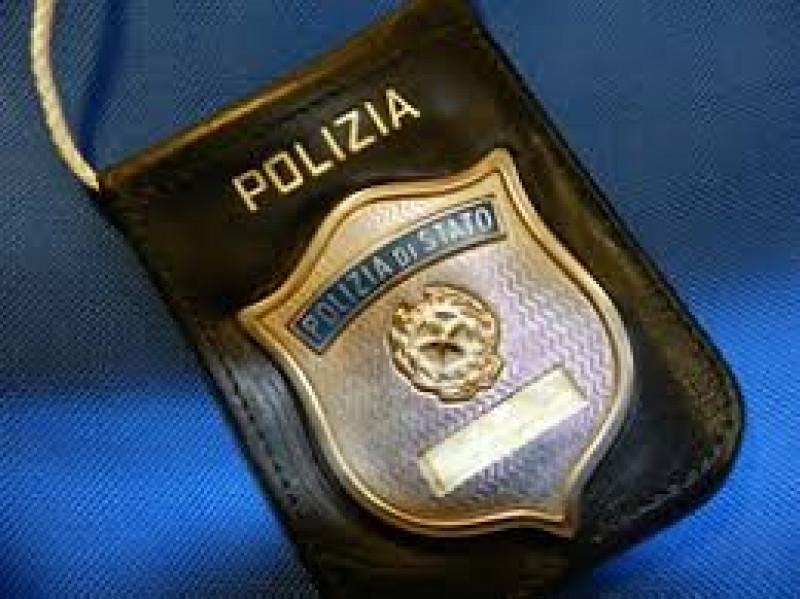 Torino: rapinatore seriale torna in carcere