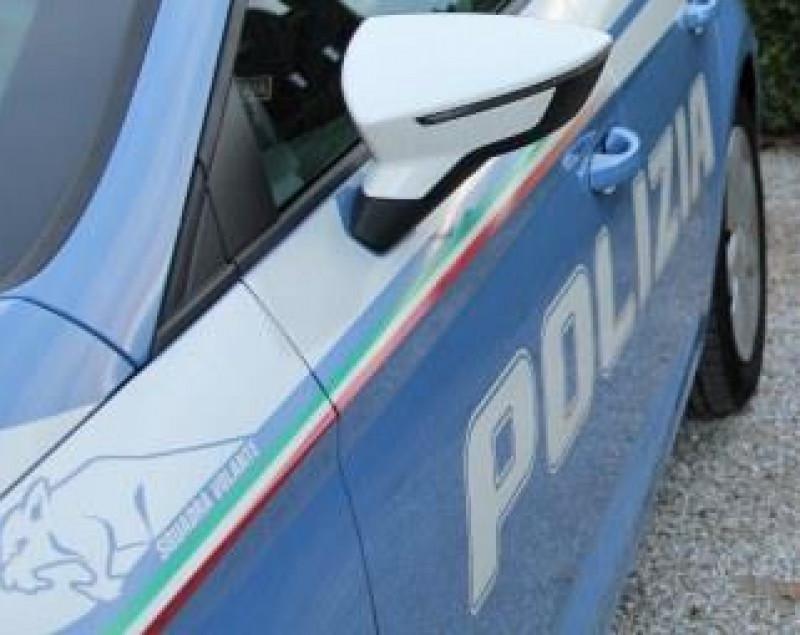 Torino: aizzano il cane contro una persona per commettere una rapina