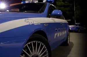 Rapinato, aggredito e minacciato in zona Barriera Milano