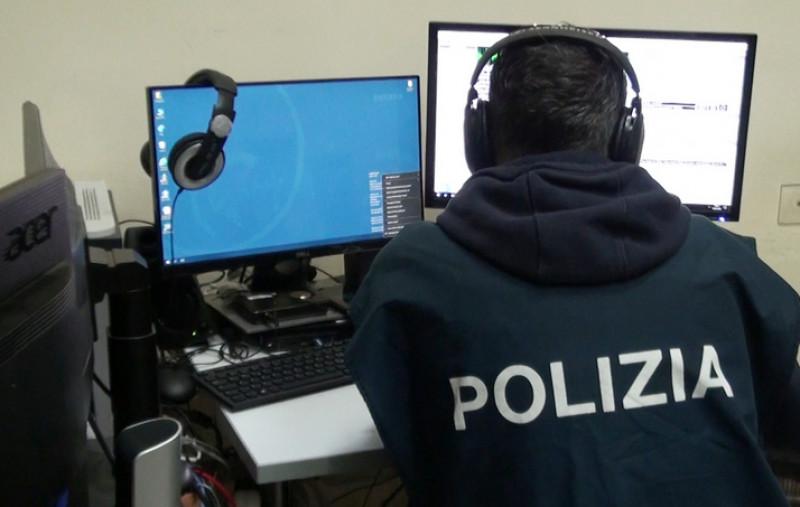 Torino: presi i complici della rapina alla Croce Blu di Piossasco