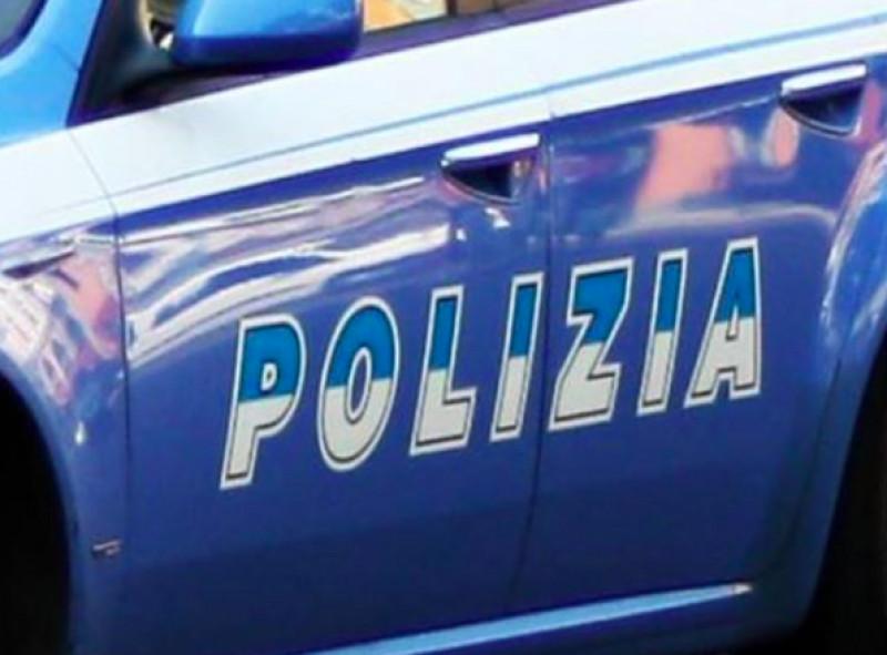 Torino: arrestati subito dopo aver effettuato una rapina nel quartiere Madonna di Campagna