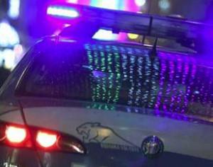 Torino: controlli antidroga della Squadra Volante, dieci arresti nella settimana