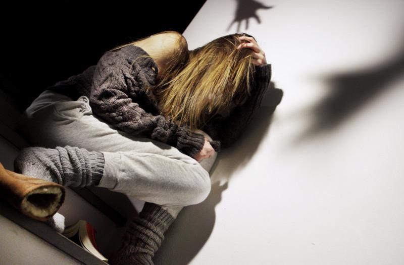 Torino: la colpisce per strada, arrestato per atti persecutori