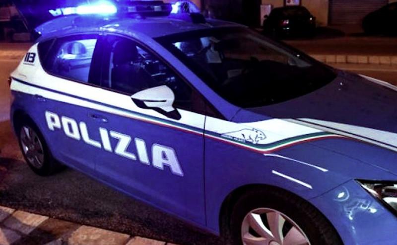 Torino: spacciatore risponde spavaldamente ai poliziotti sicuro di farla franca, ma...