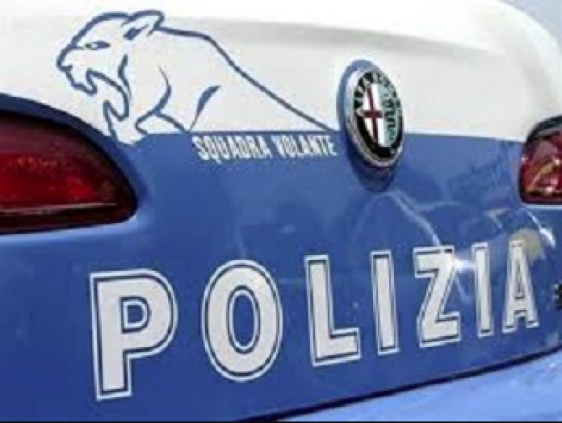 Ivrea: minorenne rapina coetaneo per ottenere risarcimento