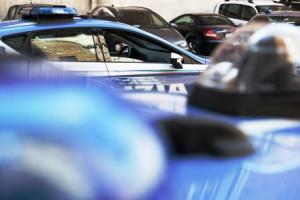 Torino, individuato l'autore di un'aggressione con arma da fuoco