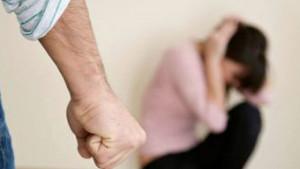 Torino: ennesimo caso di maltrattamenti