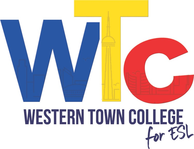 Western Town College (WTC)