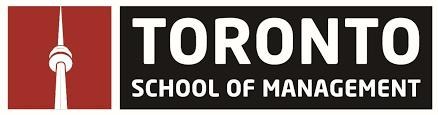logo_tsom