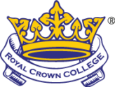 Royal Crown College of Business and Technology