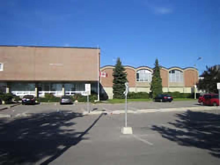 Emery Collegiate Institute