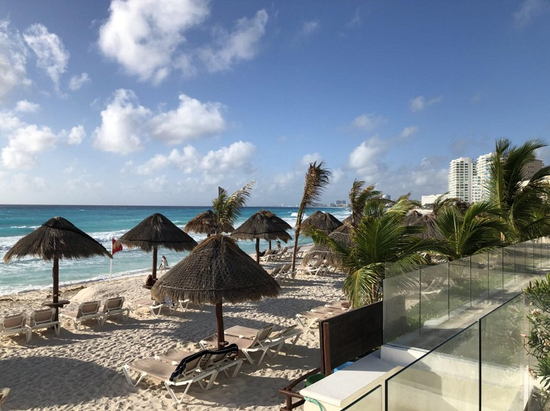 mexico-cancun