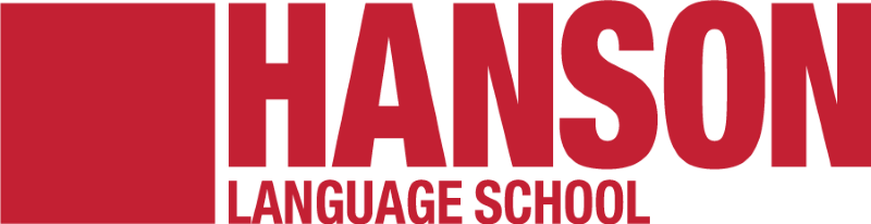 Hanson School of Language (HSL)