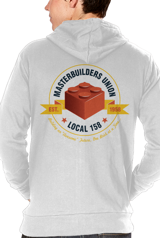 Masterbuilders Union