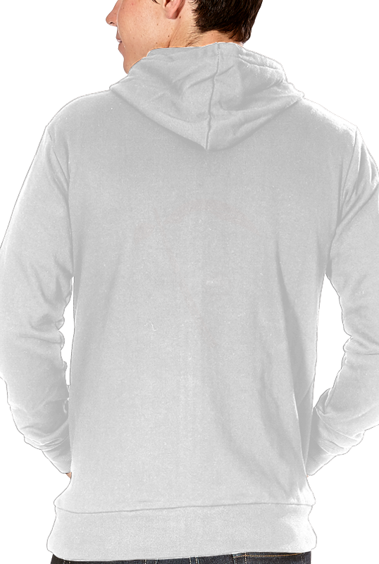 Sons Of Lethargy
