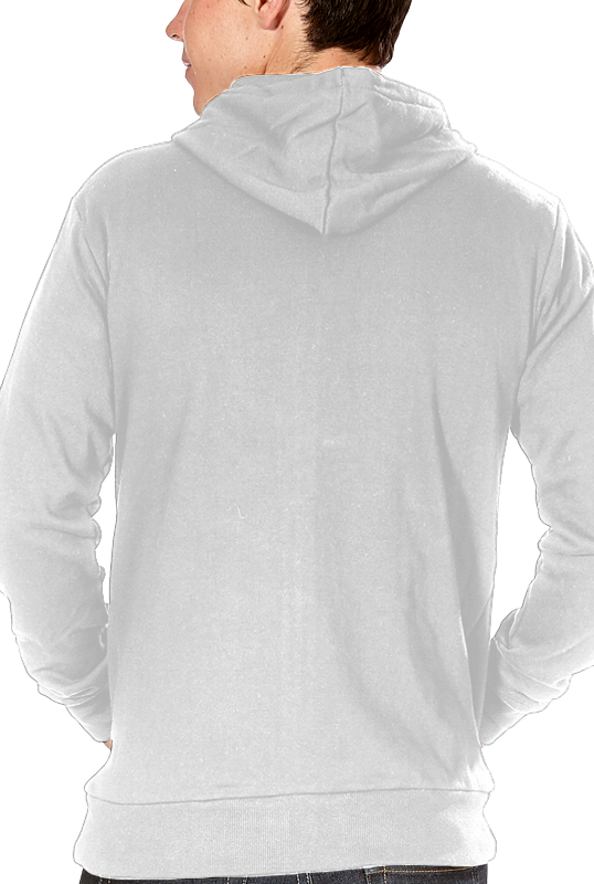 I Survived Amity Island