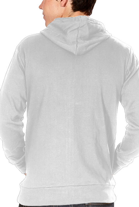 League of Lancers