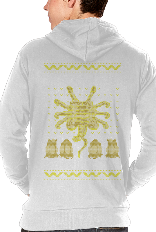 Face Hugs For Everyone