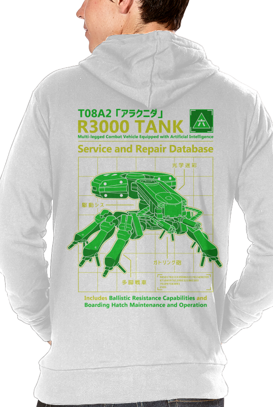 R3000 Service and Repair Database