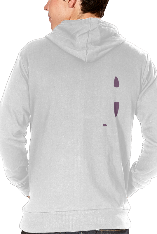 The No Face