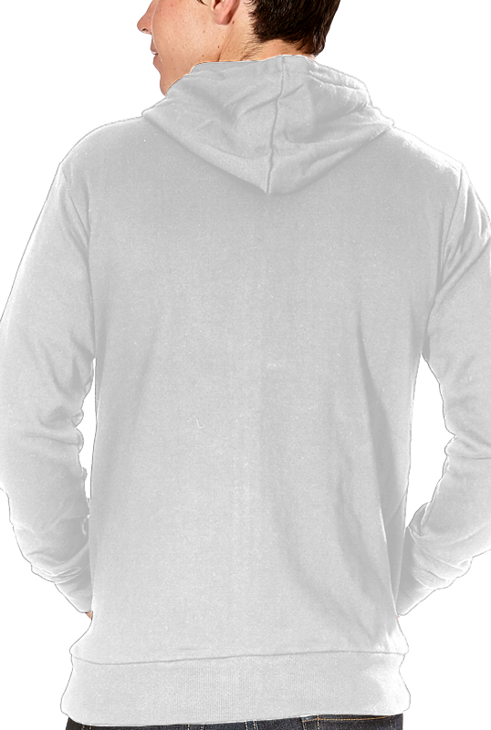 Krampus Toy Shop