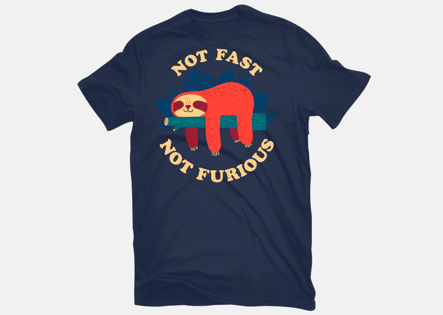 f4a64ed47 The Daily Exclusive | TeeFury