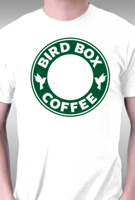 Bird Box Coffee