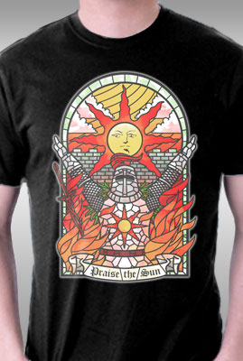 Church of the Sun