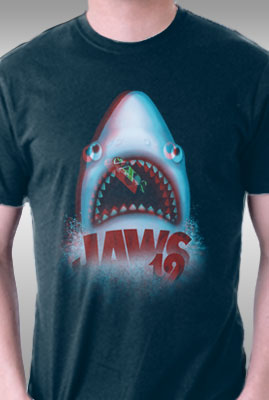 Jaws-19