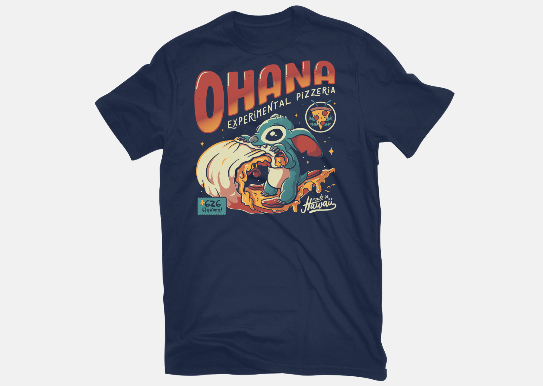 3a11cb95 The Daily Exclusive | TeeFury