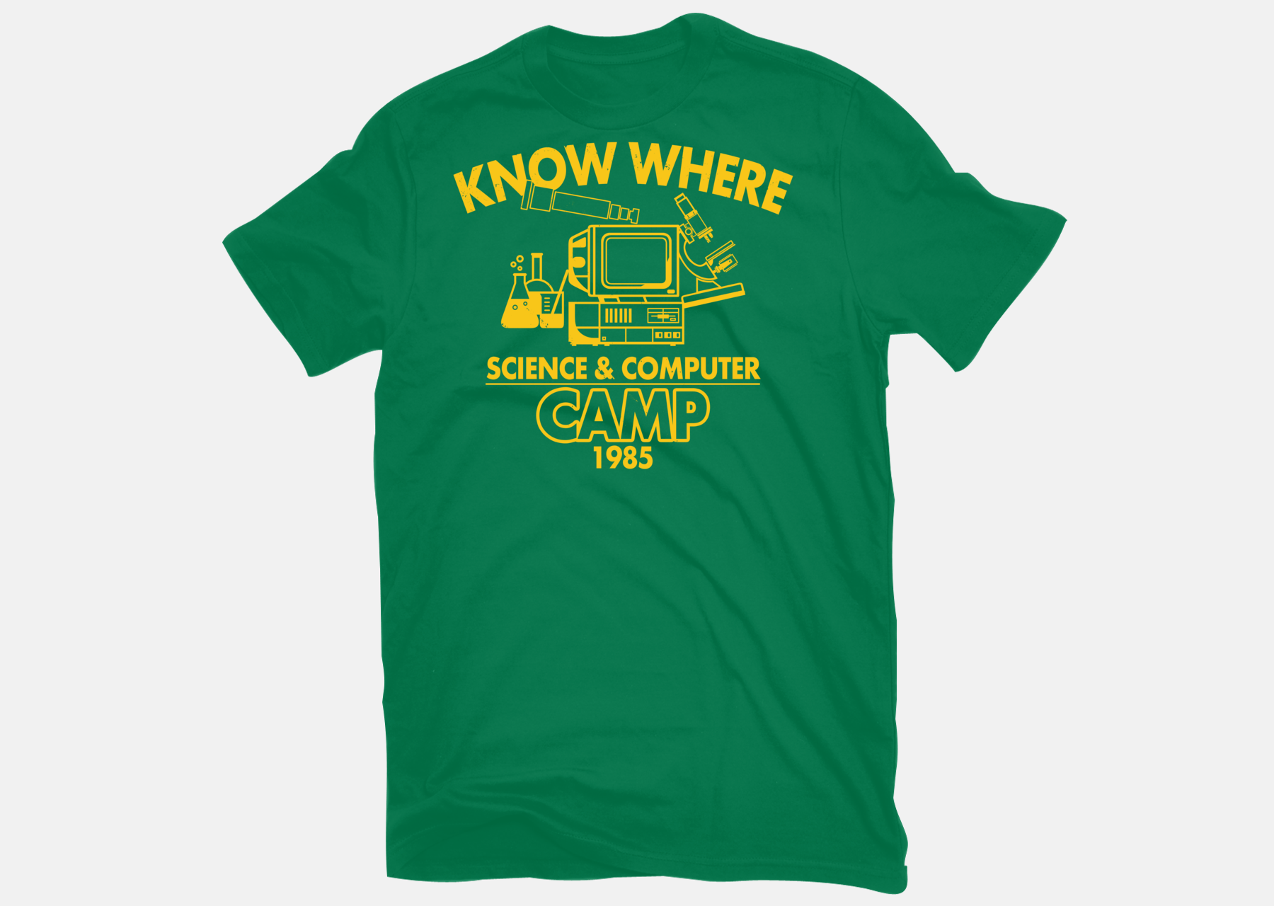 5c2484b10e02d Know Where Camp