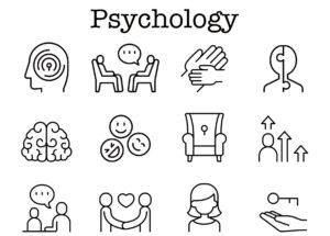 身近な心理学