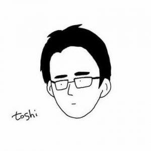 Toshiki Sasaki