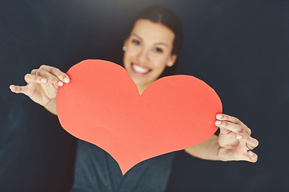 11 Valentines Day Self Care Ideas