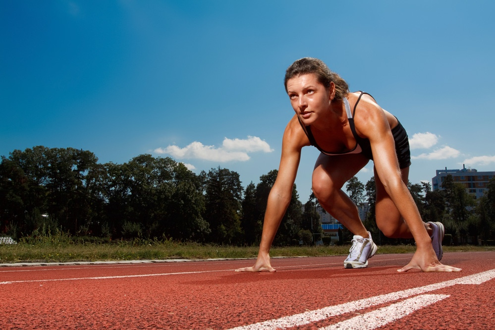 Can Athletes Benefit From Cryotherapy