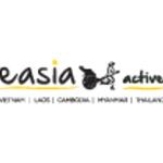 Active logo   106x104 pixels