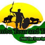 Worqamba ethiopia tours