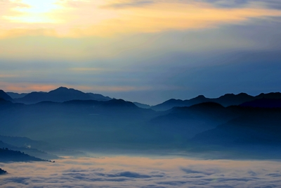 White lake palpa