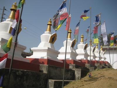 Namabuddha 082