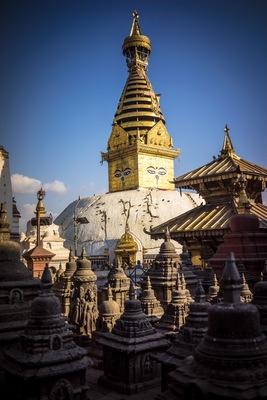 Nepal 2015  g%c3%87%c3%b4 089