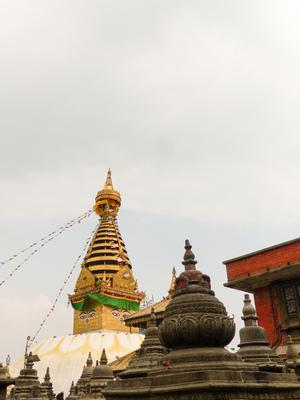 Gapnepal kathmandu tour 118